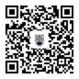 UBC Friends Alumni - WeChat