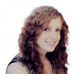 Rebecca Zandbergen